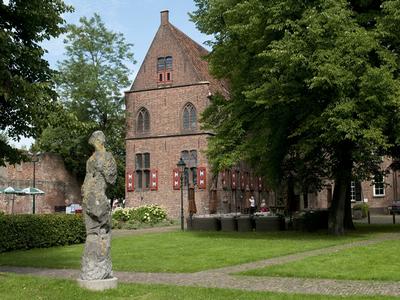 Gemeentelijke Monumenten